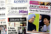 Indonesia_Press_TH02.jpg