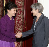 President, UNESCO discuss cooperation