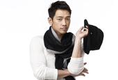 Rain is set to return to the stage