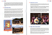 Netherland_Korea_Textbook_th02.jpg