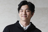 Gong Yoo appointed as UNICEF's child rights representat...