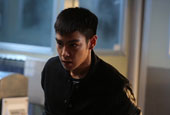 Big Bang T.O.P's 'The Commitment' will premiere in LA, ...