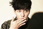 Lee Seung Gi to head over to 2013 MAMA
