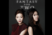 Fantasy_For_Two_Recital_th_02.jpg