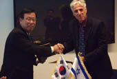 MOU_signing_with_RDA_Korea3_thumb2.jpg