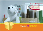 Arts-Avenue-#35_list.jpg