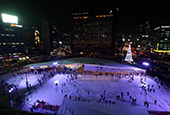 Seoul_Plaza_Skate_Opening_Article_th02.jpg