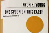 One_Spoon_on_This_Earth_th_02.jpg