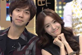Lee Seung Gi's chase for Yoona over the past 5 years