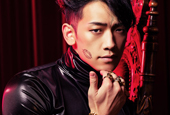 [Interview] Rain says going public with Kim Tae Hee has...