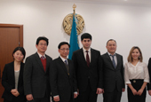 Korea_Kazakhstan_Cooperation_th_02.jpg