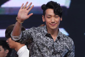 Rain to become Morning Angel on '1 Night, 2 Days'