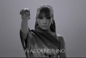 [Video] 2NE1 unveils the 'All or Nothing – The Journey'...