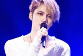 JYJ Kim Jae Joong gathers over 100,000 fans for Japanes...