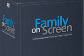 Family_On_Screen_Series_th_02.jpg