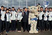 TeamKorea_Sochi_Olympic_Village_Article_th02.jpg