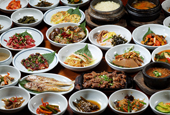 140210_korea_food_culture_thb2.jpg