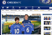 Chelsea_FC_London_Football_th_02.jpg