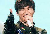 Big Bang's Daesung to release solo album in Korea
