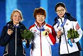 Shim-Sukhee_Sochi_1500_Silver_Article_th02.jpg