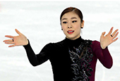 Kim_Yuna_Sochi_Olympics_Article_th02.jpg