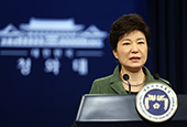 President_Park_Economic_3yr_Article_th02.jpg