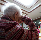 Researchers discover dementia-causing proteins