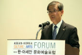Kor_Asian_Culture_Forum_0303_sss1.jpg