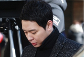 'Three Days' praises JYJ's Park Yoo Chun for his passio...
