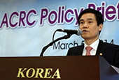 ACRC_Briefing_Article_th02.jpg