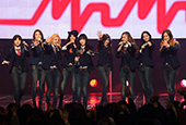 Girls_Generation_Mnet_th02.jpg
