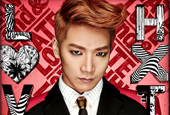 2PM's Jun.K to release Japanese solo album and tour con...