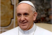 Pope Francesco Foto_thumbnail 2.jpg