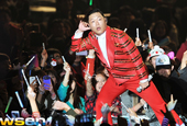 YG confirms G-Dragon, CL, and Snoop Dogg in Psy's new M...