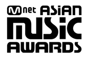 Mnet Asian Music Awards to return to Hong Kong in 2014