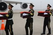 Repatriation_Chinese_soldiers_th_02.jpg