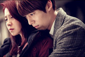 'Emergency Couple' is sold to nine countries