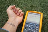 thermoelectric-140411-thumb2.jpg