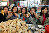 GwangjangMarket_Eats_Article_th02.jpg