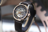 ROMANSON_watches_collection_th_02.jpg