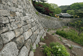 Namhansanseong_Fortress_Article_thumb2.jpg