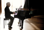 Vladimir Ashkenazy_Piano_Duo_th_01.jpg
