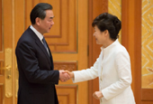 Korea_China_Foreign_Minister_Meeting_th_02.jpg