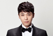 FT Island's Lee Hong Gi to launch his first Asia fan me...