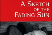 A_Sketch_Of_The_Fading_Sun_Cover_th_02.jpg