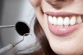 140630_dental_care_thb2.jpg