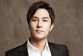 Shinhwa′s Kim Dong Wan confirmed for musical ′Hedwig′s′...