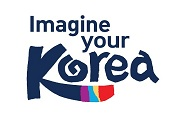 140723_Imagine_Your_Korea_thb2.jpg