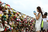 N_Seoul_Tower_20140722_Article_th02.jpg