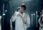 VIXX_hyde_Music_Video_mnet19.mp4_20140724_155833.314.jpg